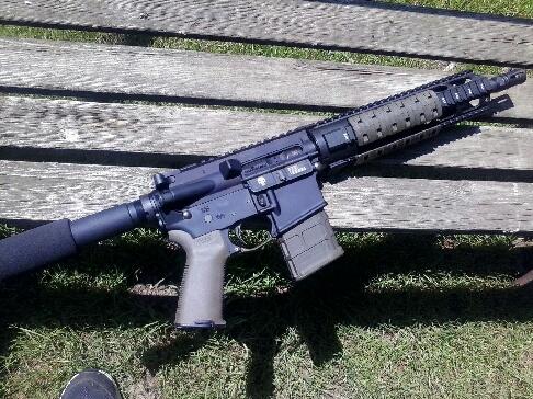 PistolDone.jpg