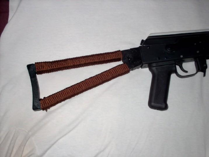 M92 pap stock options