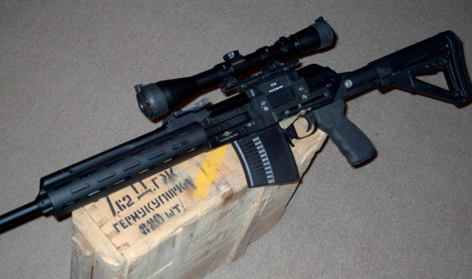 RifleAmmoCrate.jpg