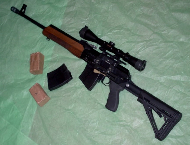 RifleScpeSm.jpg