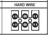 Hardwire.jpg